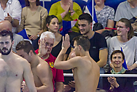 water-polo-France-Montenegro-2018-2