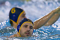 water-polo-France-Montenegro-2018-30