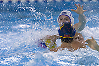 water-polo-France-Montenegro-2018-34