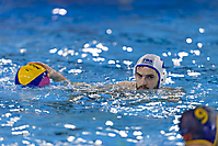 water-polo-France-Montenegro-2018-36