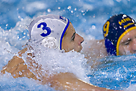water-polo-France-Montenegro-2018-38
