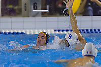 water-polo-France-Montenegro-2018-46