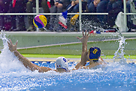 water-polo-France-Montenegro-2018-47