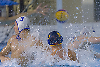 water-polo-France-Montenegro-2018-48