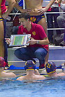 water-polo-France-Montenegro-2018-50