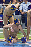 water-polo-France-Montenegro-2018-51