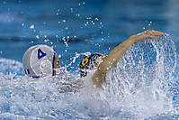 water-polo-France-Montenegro-2018-53