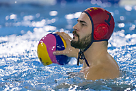 water-polo-France-Montenegro-2018-54