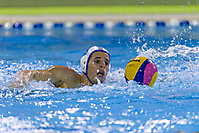 water-polo-France-Montenegro-2018-57