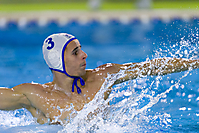 water-polo-France-Montenegro-2018-59