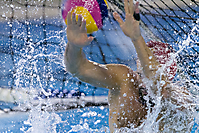 water-polo-France-Montenegro-2018-61