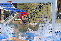 water-polo-France-Montenegro-2018-63