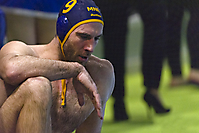 water-polo-France-Montenegro-2018-67