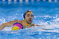 water-polo-France-Montenegro-2018-68