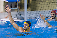 water-polo-France-Montenegro-2018-70
