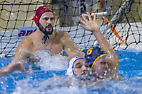 water-polo-France-Montenegro-2018-71
