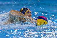 water-polo-France-Montenegro-2018-73