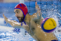 water-polo-France-Montenegro-2018-74