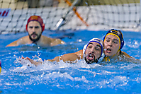 water-polo-France-Montenegro-2018-75