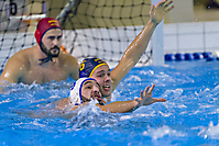 water-polo-France-Montenegro-2018-76