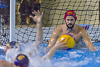 water-polo-France-Montenegro-2018-78