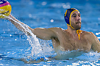 water-polo-France-Montenegro-2018-82