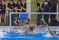 water-polo-France-Montenegro-2018-87