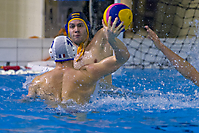 water-polo-France-Montenegro-2018-90
