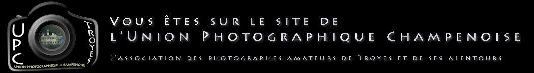Union Photographique Champenoise